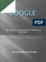 7 - Google