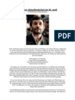 Rede Ahmadinedschad 200409