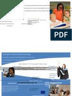 091202 - Dcr -Titc Brochure_draft