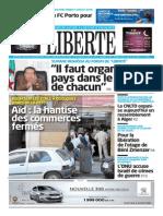 Journal LIBERTE du 24.07.2014.pdf