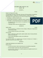 2015_syllabus_12_english_core_new.pdf
