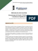 Master_es