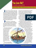 3rd Quarter 2014 Lesson 4 for Primary.pdf