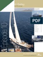 Bernard_Gallay_Yacht_Brokerage_Newsletter_Episode10.pdf