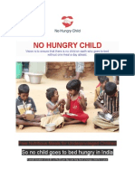 no hungry child profile