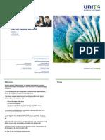 CODA Financials Catalogue Ver 3 (A5)