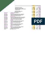 PPTTO PRIMARIA05.pdf