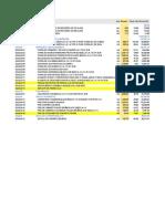 PPTTO PRIMARIA06.pdf