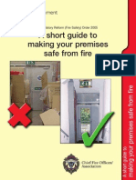 making-your-premises-safe-short-guide