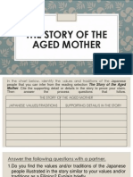 The Story of the aged mother.pptx