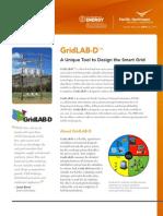 20121130 Gridlabd Brochure