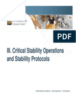 2013-09-18 USP Stability 3 Operations