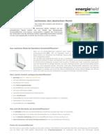 Kunststofffenster - bestimmen den deutschen Markt.pdf