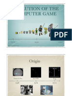 evolution-of-pc-games