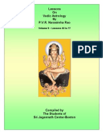 PVR Lessons Book 2