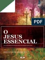 O Jesus Essencial