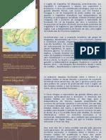 Slides - Guerras interamericanas.pdf