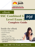 Ultimate general knowledge free pdf book for ssc cgl chsl postal ultimate general knowledge free pdf book for ssc cgl chsl postal assistant ib 2014 compiled by exampundit vedas gautama buddha fandeluxe Choice Image