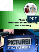 RPMS Phase 2 - Coaching Revised (5)