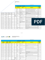 13%29 BK GulF %28MEP Works%29 - Builder Work Record Log (1)