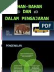 3d-n-2d-dalam-pengajaran-1nnb67a