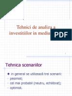 Curs5_analiza Investitiilor in Mediu Incert_mdf