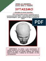 Psytaismo