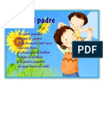 Pili Poesia Dial Del Padre