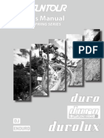 2009_OWNERS_MANUAL_DUROLUX_DUROFR20_DURO.pdf