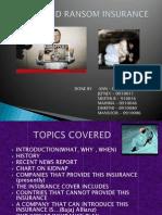 kidnapandransominsurance-100713095135-phpapp01