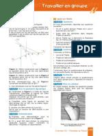 Cah-Valide-manuel Groupe 2012 3G1