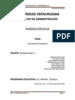 intervalodeconfianza-100523233454-phpapp02