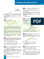Cah-Valide-manuel Appr 2012 3G1