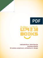 Upi2m Books Katalog