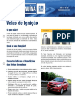 Vela de ignição.pdf