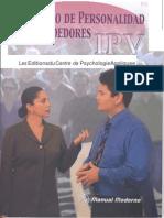 ipvmanual-130602100151-phpapp02