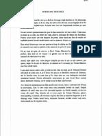 Scrisoare Deschisa Maria Basescu