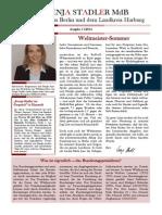 Newsletter_Svenja_Stadler_ 11_2014.pdf