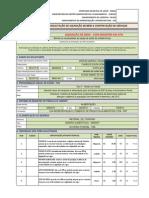 Formulario de Solicitacao de Aquisicao de Alimentação Emp 025 2013 Pja (2)