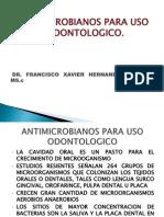 ATB ODONTOLOGIA