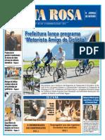 Jornal Santa Rosa 2ª Julho