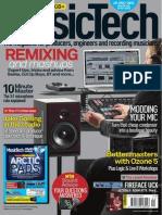 Music_Tech_2012-04