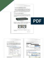 Ethernet Plc Festo