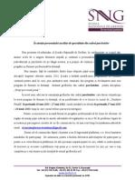 20130510Anunt ELearning Urmarirea Penala 2013 (1)