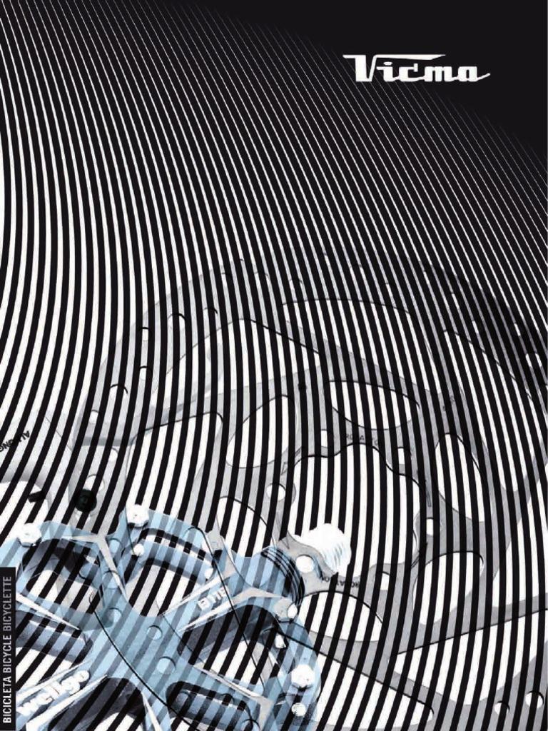 Zerodis Juego de Vajilla de 5 Piezas//Juego de Vajilla de Bamb/ú Bamboo X para Ni/ños Juego de Vajilla Saludable para Ni/ños no T/óxico y Respetuoso con el Medio Ambiente Azul