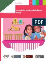 Calidad Educacion Inicial Guia50