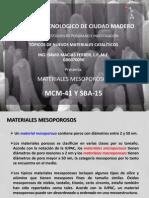 mcm41-121213194058-phpapp02