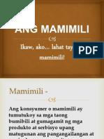 angmamimili-120817073727-phpapp02