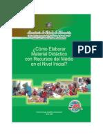 como-elaborar-material-didactico(1).pdf