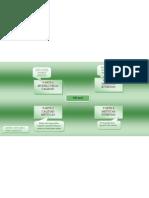 ISO 9126 MAPA